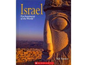 Israel Enchantment of the World. Second Series Yomtov, Nel