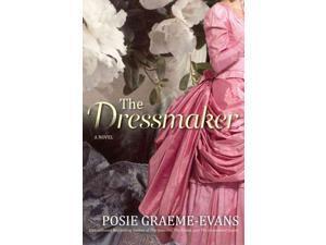 The Dressmaker Graeme-Evans, Posie