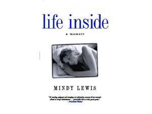 Life Inside Reprint Lewis, Mindy