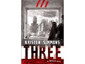 Three Article 5 Reprint Simmons, Kristen