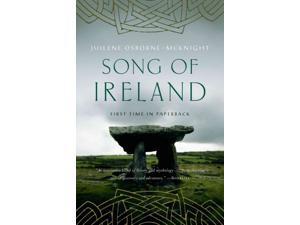 Song of Ireland Osborne-McKnight, Juilene