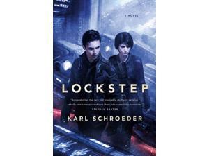 Lockstep Reprint Schroeder, Karl