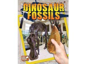 Dinosaur Fossils If These Fossils Could Talk Hyde, Natalie