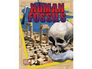 Human Fossils If These Fossils Could Talk Hyde, Natalie