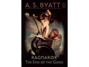 Ragnarok Reprint Byatt, A. S.