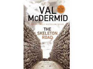 The Skeleton Road McDermid, Val