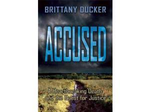 Accused Ducker, Brittany