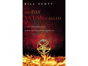 The Day Satan Called Scott, Bill