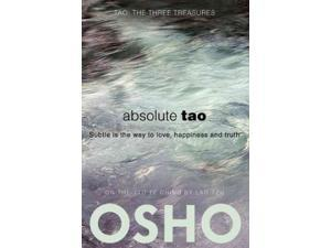 Absolute Tao Osho (Corporate Author)