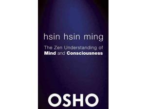 Hsin Hsin Ming Osho International Foundation (Corporate Author)