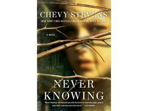 Never Knowing Stevens, Chevy