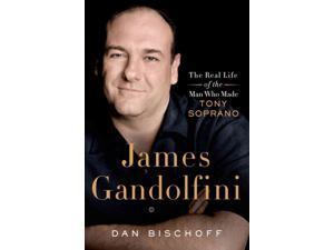 James Gandolfini Bischoff, Dan