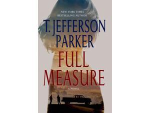 Full Measure Parker, T. Jefferson