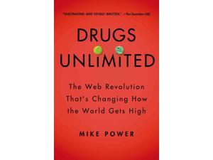 Drugs Unlimited Power, Mike