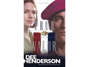 True Valor Uncommon Heroes Henderson, Dee