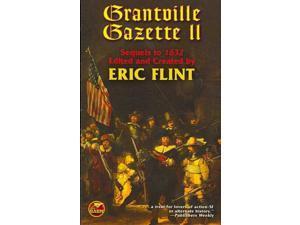 The Grantville Gazette II The Assiti Shards Reprint Flint, Eric (Editor)