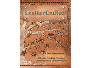Leathercrafted Sullivan, Caitlin Mcnamara