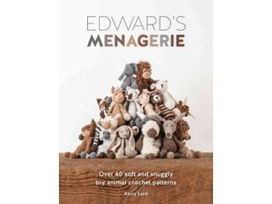 Edward's Menagerie Lord, Kerry