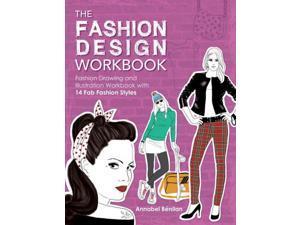 The Fashion Design CSM WKB Benilan, Annabel