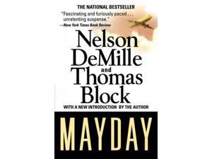 Mayday Reprint DeMille, Nelson/ Block, Thomas