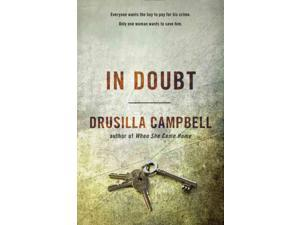In Doubt Campbell, Drusilla