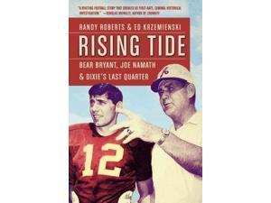Rising Tide Reprint Roberts, Randy/ Krzemienski, Ed