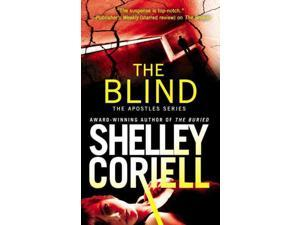 The Blind The Apostles Coriell, Shelley