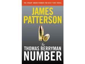 The Thomas Berryman Number Patterson, James