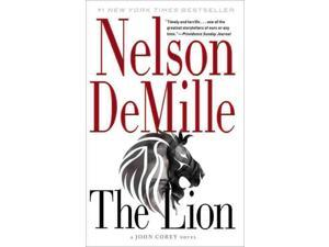 The Lion Reissue DeMille, Nelson