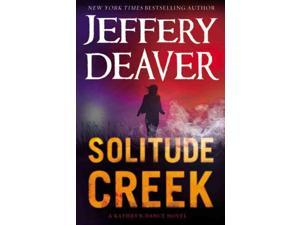 Solitude Creek Kathryn Dance LRG Deaver, Jeffery