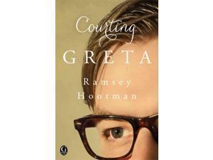 Courting Greta Hootman, Ramsey