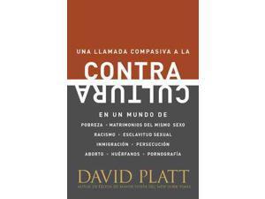 Contracultura Platt, David