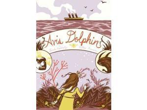Avis Dolphin Wishinsky, Frieda/ Dawson, Willow (Illustrator)