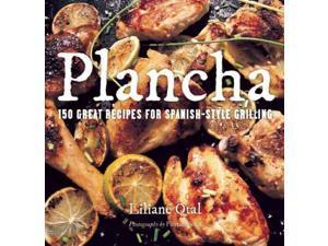 Plancha Otal, Liliane/ Bordet, Pierre (Photographer)/ Mccumber, Danielle (Translator)