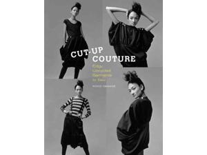 Cut-Up Couture Yamase, Koko
