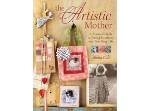 The Artistic Mother Cole, Shona