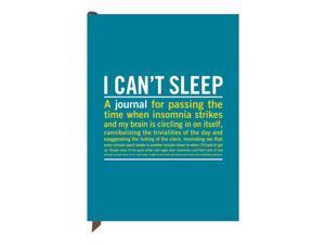 I Can't Sleep GJR Knock Knock