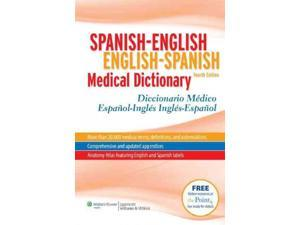espanol - Newegg.com