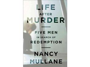 Life After Murder Mullane, Nancy