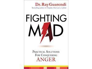 Fighting Mad Guarendi, Ray