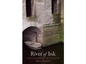 River of Ink Christensen, Thomas