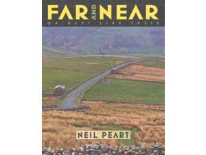Far and Near Reprint Peart, Neil