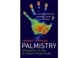 Palmistry Fincham, Johnny