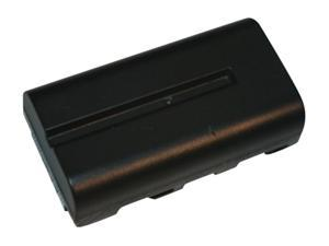 JDSU NT93 Replacement battery Validator