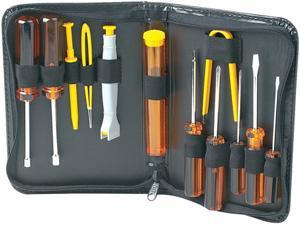 Manhattan 400077 Basic Computer Tool Kit