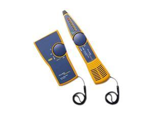 Fluke Networks MT-8200-50A IntelliTone Pro 100 Toner and Probe Kit