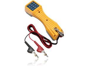 Fluke Networks 19800009 TS19 Test Set