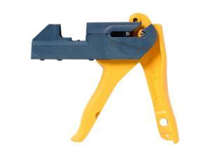 Fluke Networks JR-LEV-1 JackRapid Termination Tool (FOR LEVITON 41106, 41108, 5G108)