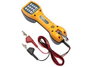 Fluke Networks 3080009 TS30 Test Set with ABN