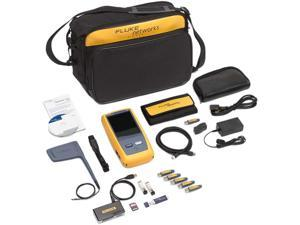 Fluke Networks OneTouch AT 1T-3000 Network Assistant